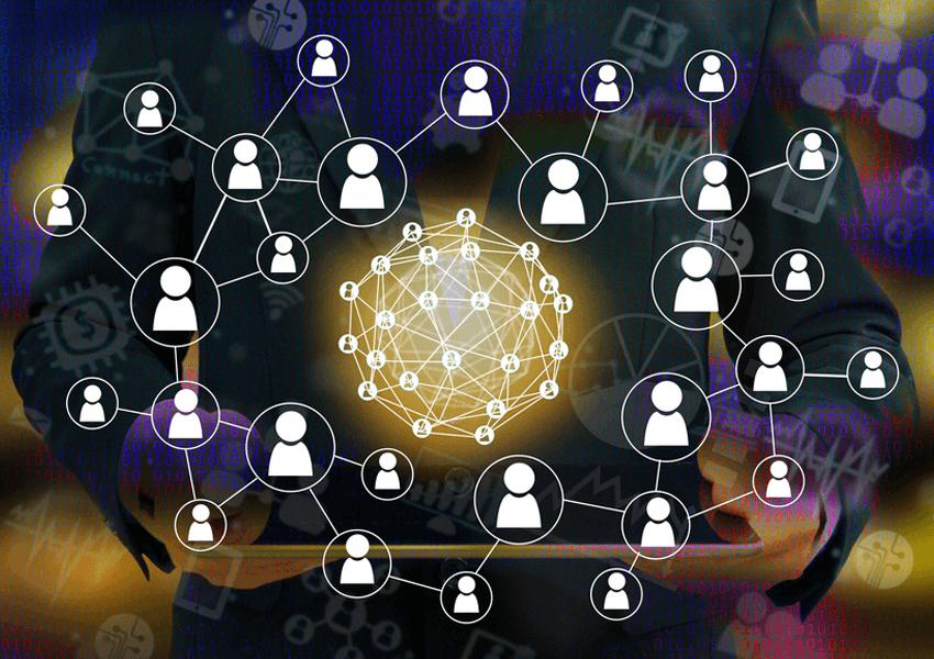 blockchain_Fotolia_123598726_S