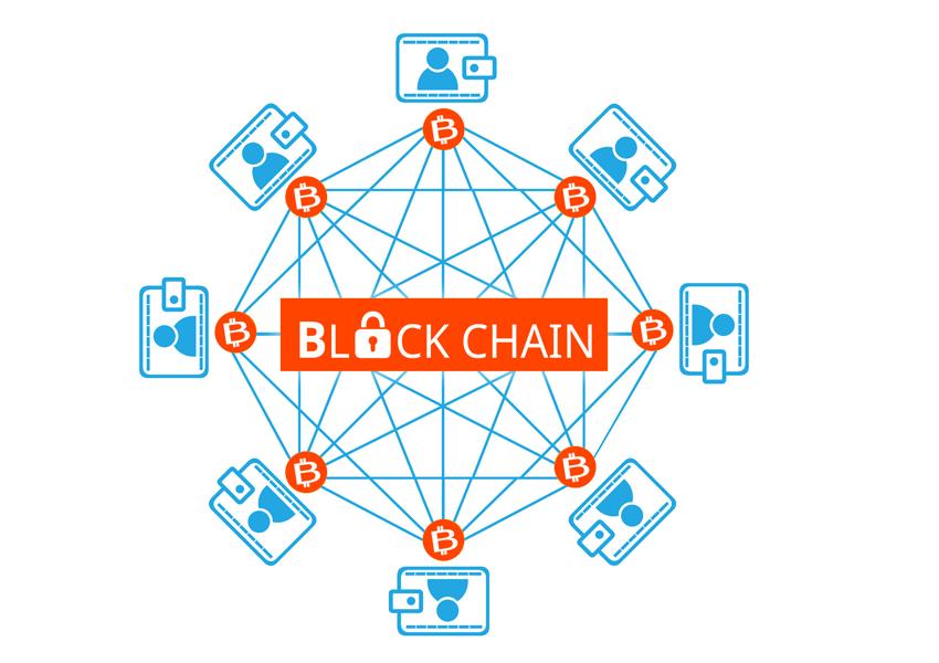 blockchain_Fotolia_132389717_M